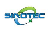 sinotec-logo