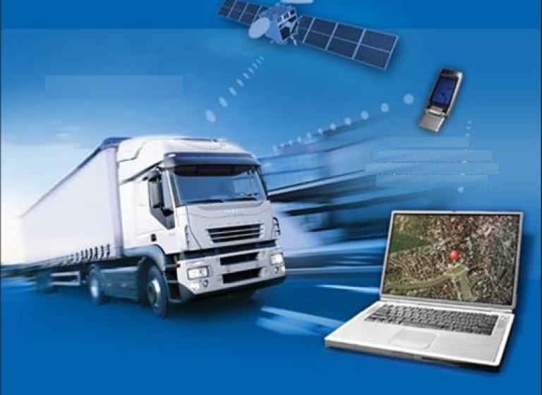 vehicle_tracking1