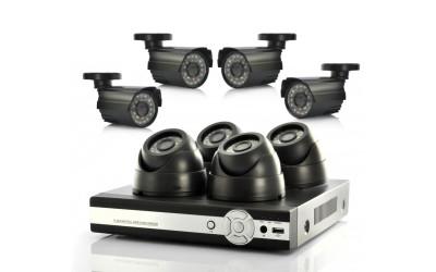 cctv-surveillance-system_iii_large