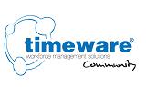timeware