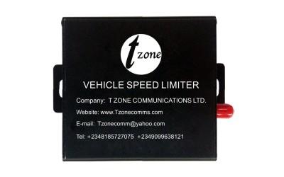 tzone-speed-limiter