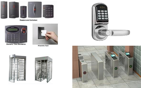 electronic-key-lock-installations